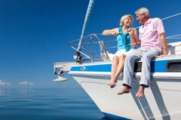 Costa del Sol – Retirement Destination