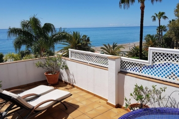 A Guide To Buy To Let Investment Properties In Marbella