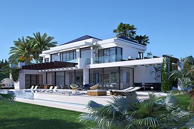 Property for Sale in La Alqueria