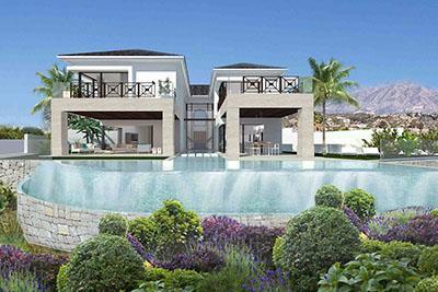 Property for Sale in La Quinta Villas